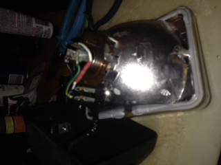 In with new bulb & T10 for parking light.jpg