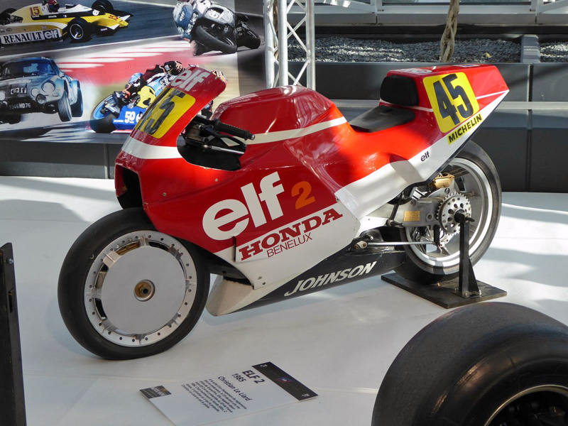 elf-2-honda-auf-international-motor-142681.jpg