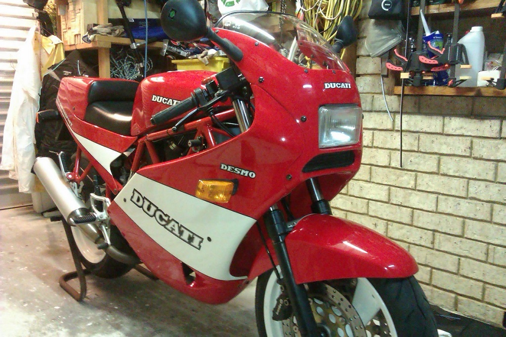 resized ducatiIMAG0170.jpg