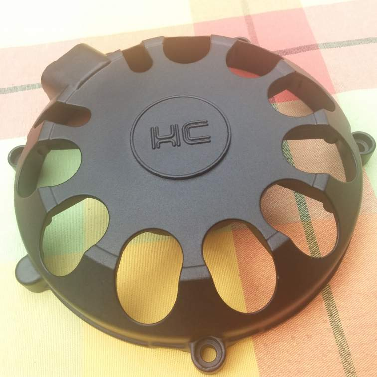 open clutch cover - paso 756.jpg
