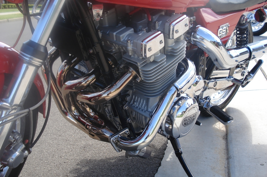 GSX Turbo Exhaust.JPG